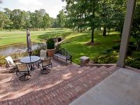 Chenal-Patio-Homes.jpg