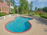 Chenal-Pool-View.jpg
