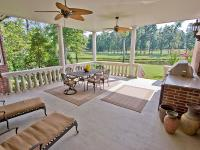 Chenal-outdoor-Living.jpg